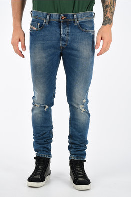 45cb25d181 Outlet Jeans Diesel uomo - Glamood Outlet