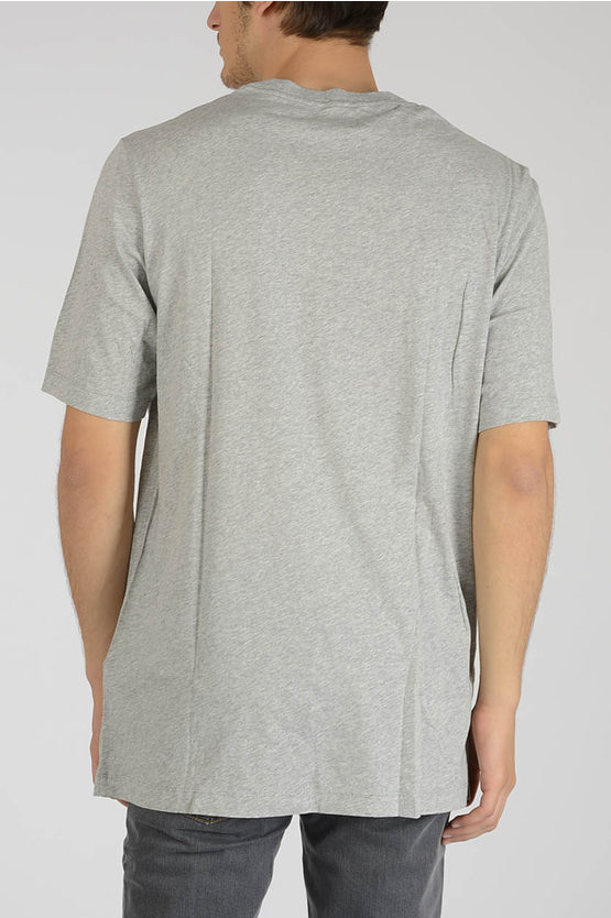 Jersey Cotton T-shirt