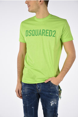 aab59f25937 Outlet Dsquared2 men - Glamood Outlet