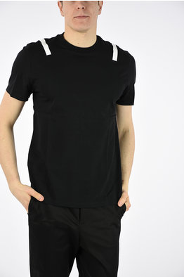 d265c6c3 Outlet Neil Barrett T-Shirts - Glamood Outlet