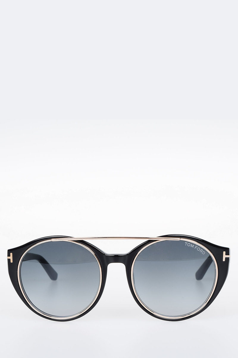 d4f1f44a2a13 Tom Ford JOAN Sunglasses women - Glamood Outlet