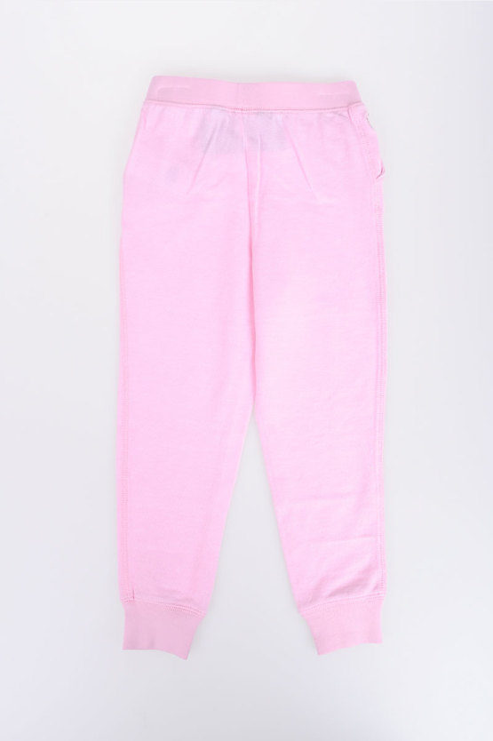 Jogger Sweat Pants
