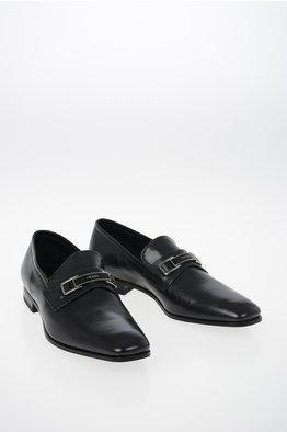 Outlet Prada men Shoes - Glamood Outlet