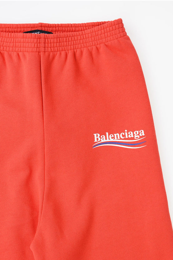 KIDS Jogging Pants