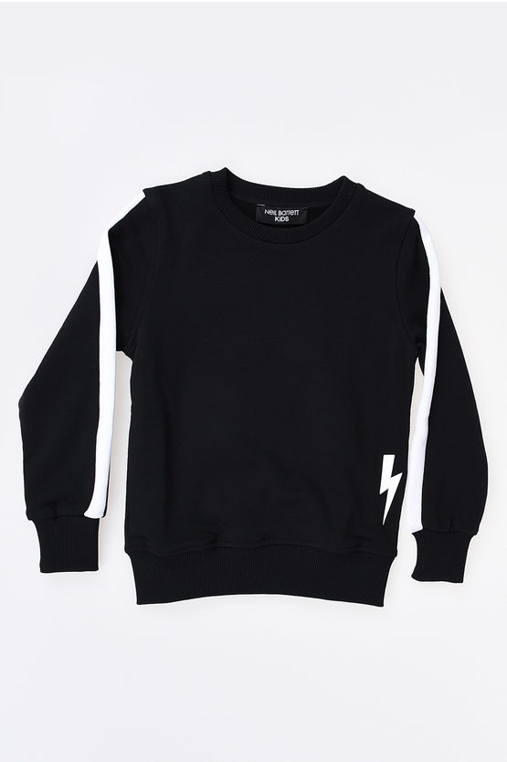 KIDS Roundneck Sweatshirt