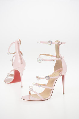 Outlet Christian Louboutin Shoes