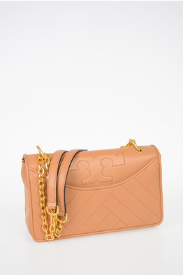 9e51a46601c452 Outlet Tory Burch women - Glamood Outlet