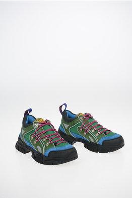 gucci shoes outlet