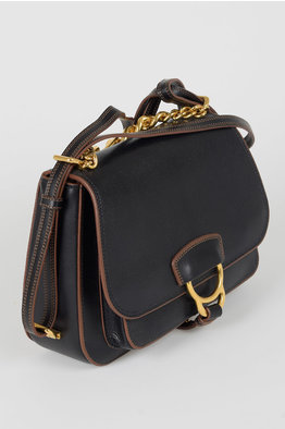 37a98f750d52 Outlet MIU MIU women Boston Bags - Glamood Outlet