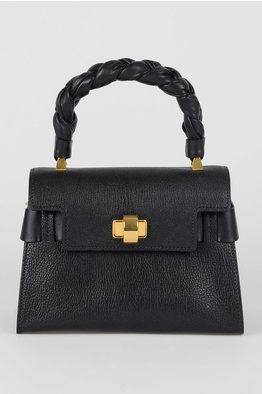 7888c7a7a5eb -40%. Miu Miu Leather Bag. € 1620.00 € 972.00. size  Unica · -40%. Miu Miu  Leo Printed Pony Skin bag