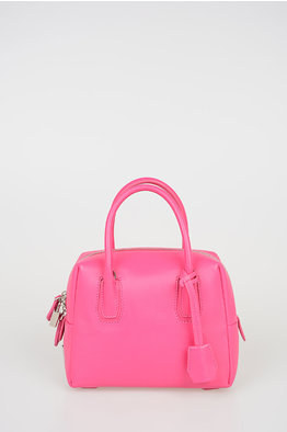 ca72f78ecefb Outlet women Bags - Glamood Outlet