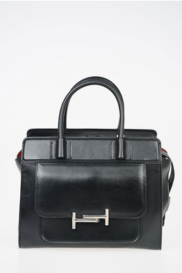 b3e7985052 Outlet Tods - Glamood Outlet
