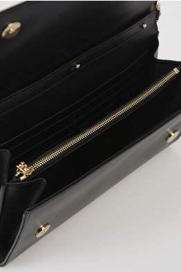 3a0ac6a91c20 Outlet Dolce   Gabbana Bags - Glamood Outlet