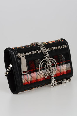 c170ae98749d Outlet Dsquared2 Bags - Glamood Outlet