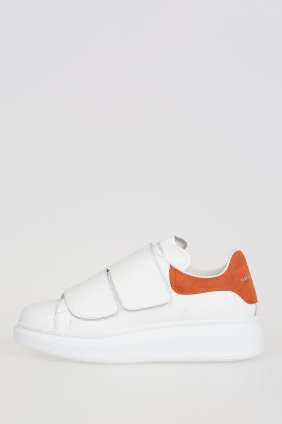 Leather LARRY Sneakers