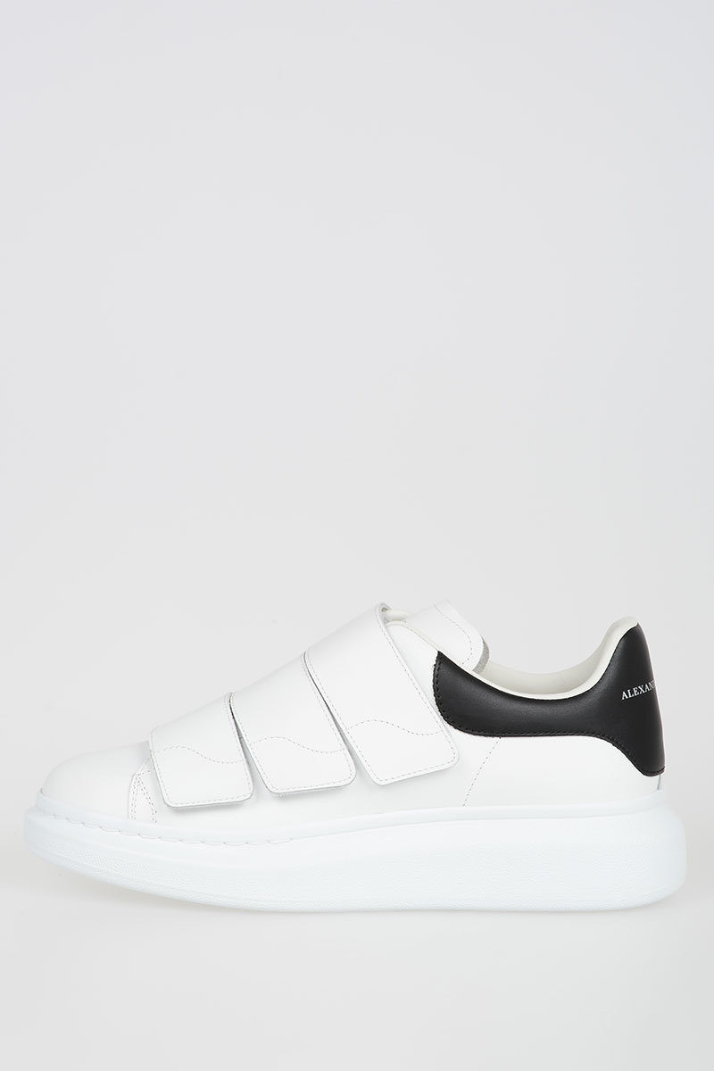 nice shoes aeb01 05b1e Leather LARRY Sneakers