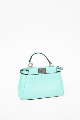 8b3b4db4fa Outlet Fendi Bags - Glamood Outlet