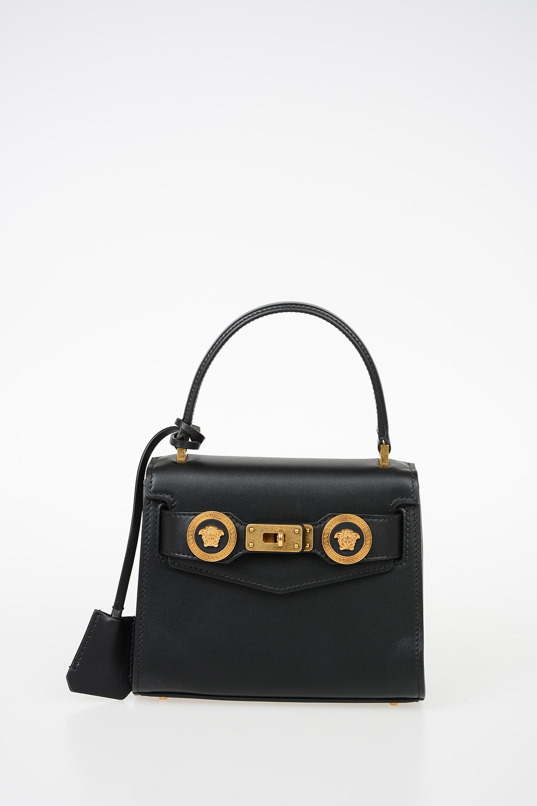 Good Prices new styles color brilliancy Leather Mini Shoulder Bag