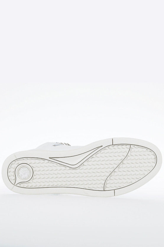 Leather ONICE Sneakers