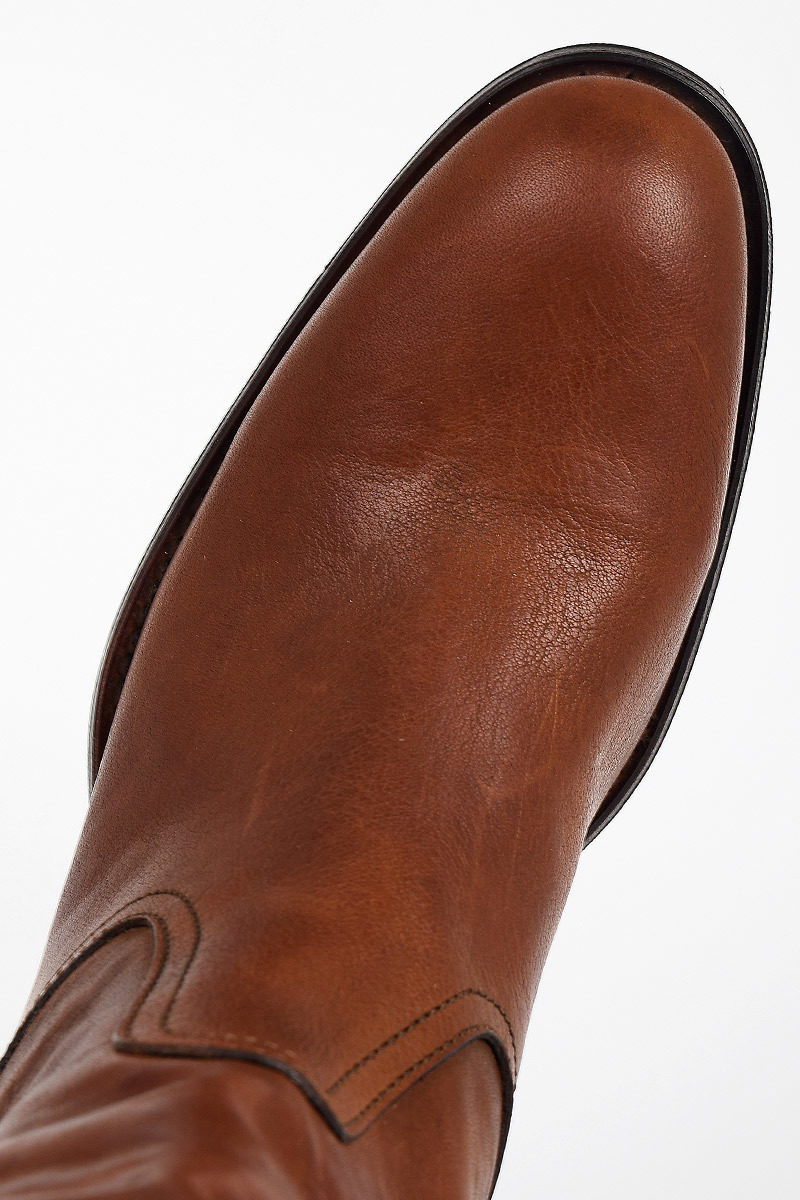 Cusna d Women c Outlet Leather Pam N Boots Glamood Ankle wBfqI1