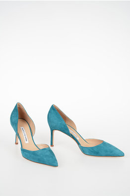 online store 978ed 164b5 Outlet Manolo Blahnik Shoes - Glamood Outlet