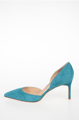 online store e291a 5ce92 Outlet Manolo Blahnik Shoes - Glamood Outlet