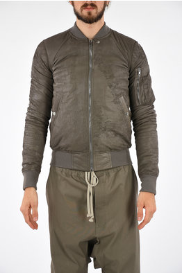 d4cca0d591084 Outlet Rick Owens men - Glamood Outlet