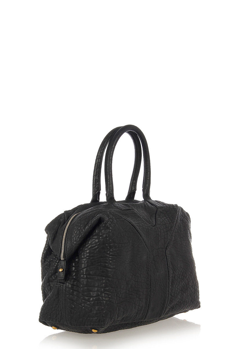 8075bf807e48 Yves Saint Laurent Leather SAC EASY Bag women - Glamood Outlet