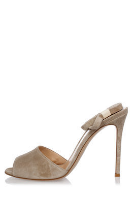 Leather Decollettes 8 cm Spring/summer Gianvito Rossi qY00gvuvg4