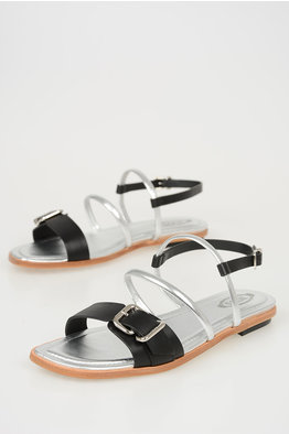 12fd794128b Outlet Tods women - Glamood Outlet