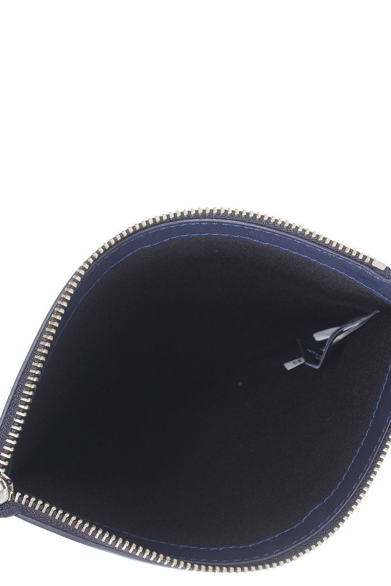 5d226396eec Marc Jacobs Leather Tablet Case with Print men - Glamood Outlet