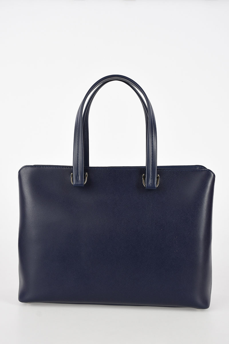 b70605ad6d1e Longchamp Leather Tote Bag women - Glamood Outlet