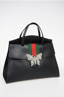 9b1c5adad61 Outlet Gucci women Bags - Glamood Outlet