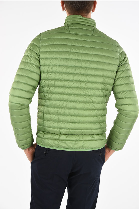 Light NEW JASON  Down Jacket