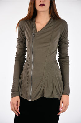 b56c9ed2ee33 Outlet Abbigliamento - Glamood Outlet