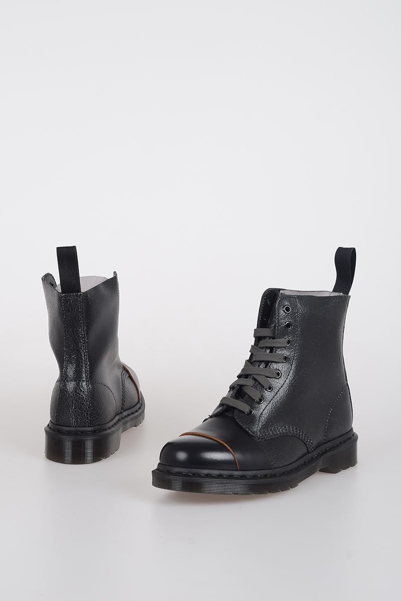 In Outlet Marni Pascal Glamood Anfibio Dr Martens Pelle 4RLA5j