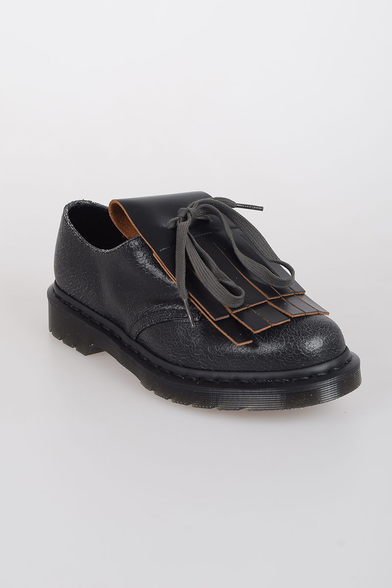 Marni Pelle Outlet Dr 1461mz In Martens Derby Glamood D9IEHW2Y