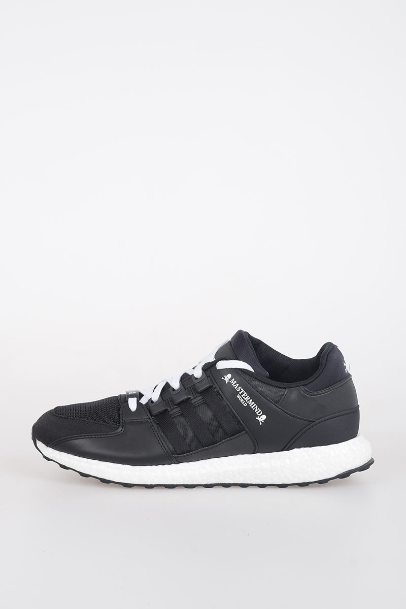 c1042a3d096b7 Adidas MASTERMIND EQT SUPPORT ULTRA MMW Sneakers men - Glamood Outlet