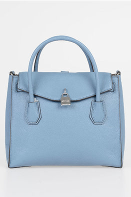 7a51180ba850 Outlet Michael Kors women - Glamood Outlet