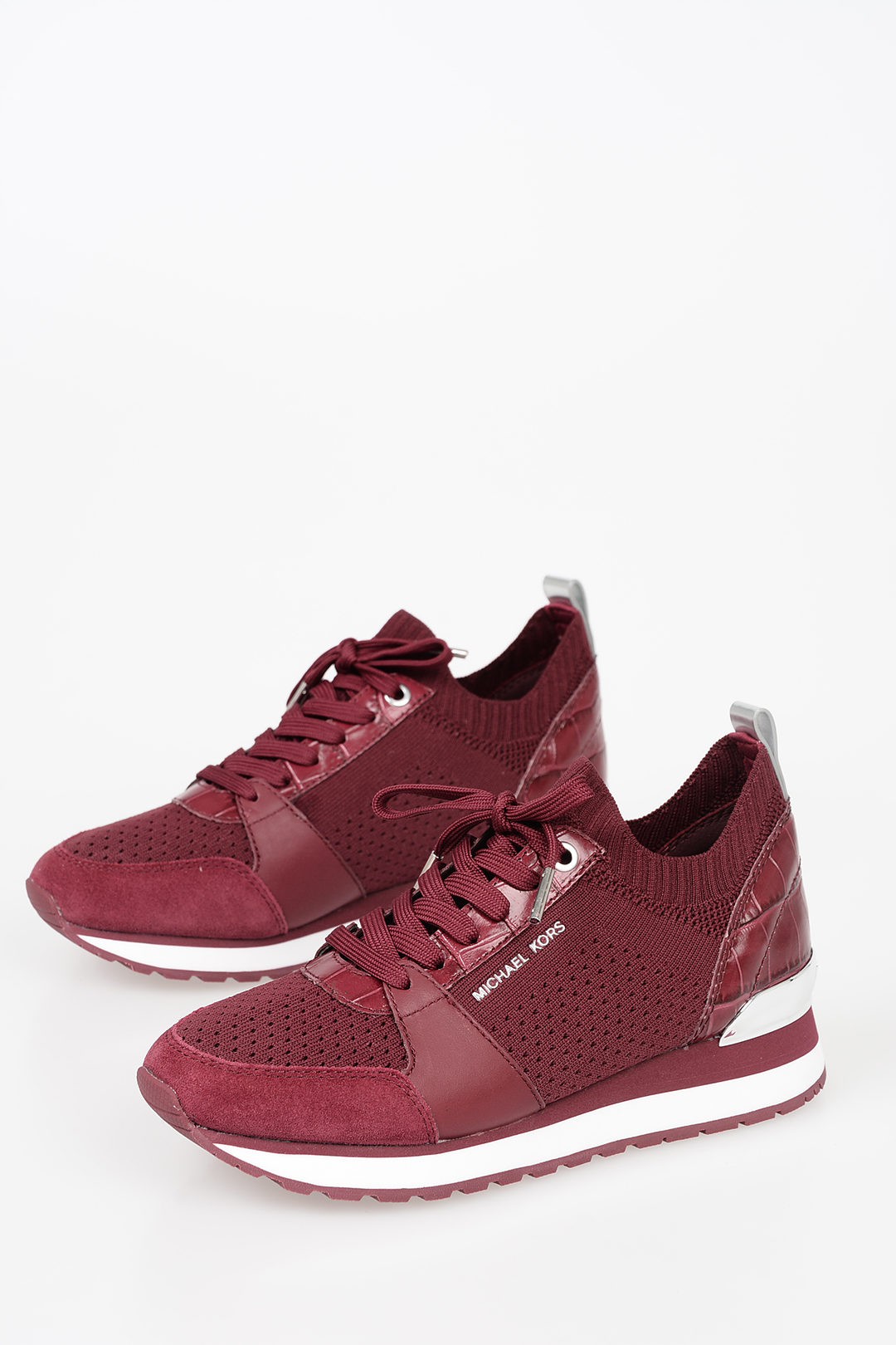 sneakers michael kors outlet