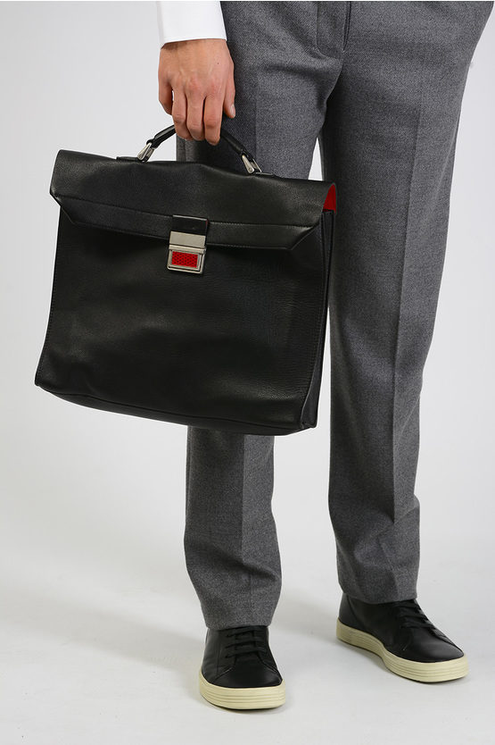 MM11 Business Bag