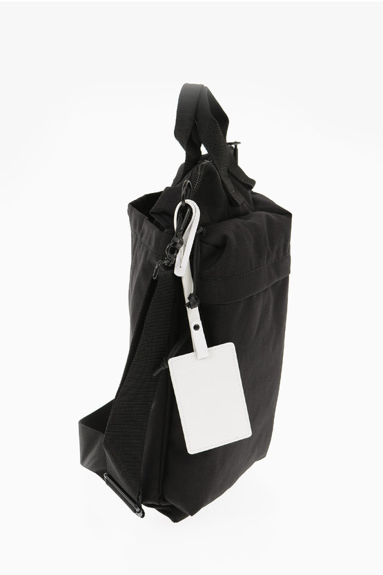 MM11 Canvas Business Bag