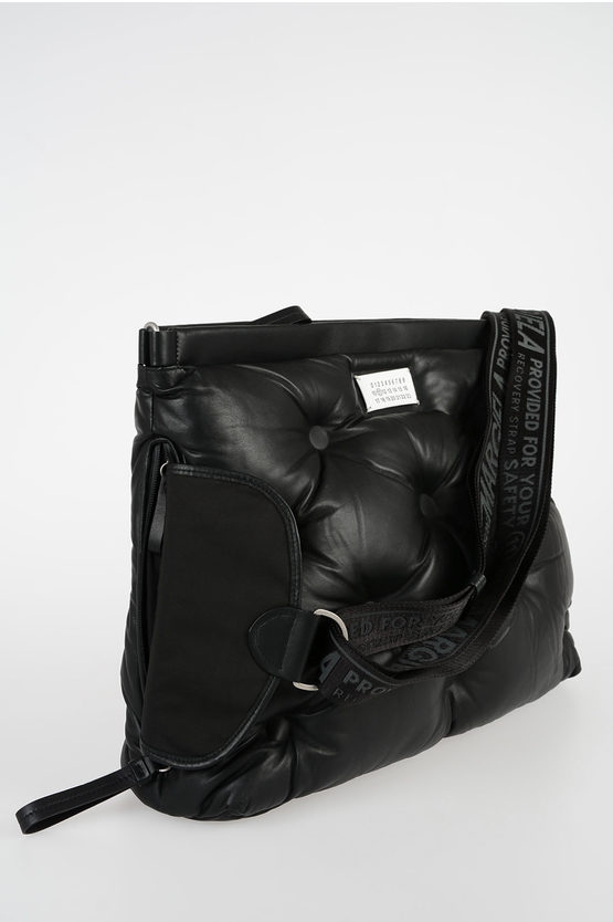 MM11 Padded Backpack