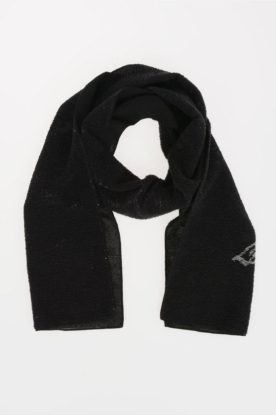 MM14 Sequined Scarf
