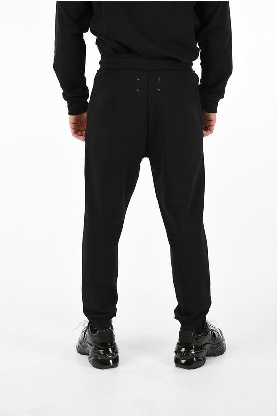 """MM14 """"STEREOTYPE"""" Jogger Pants"""