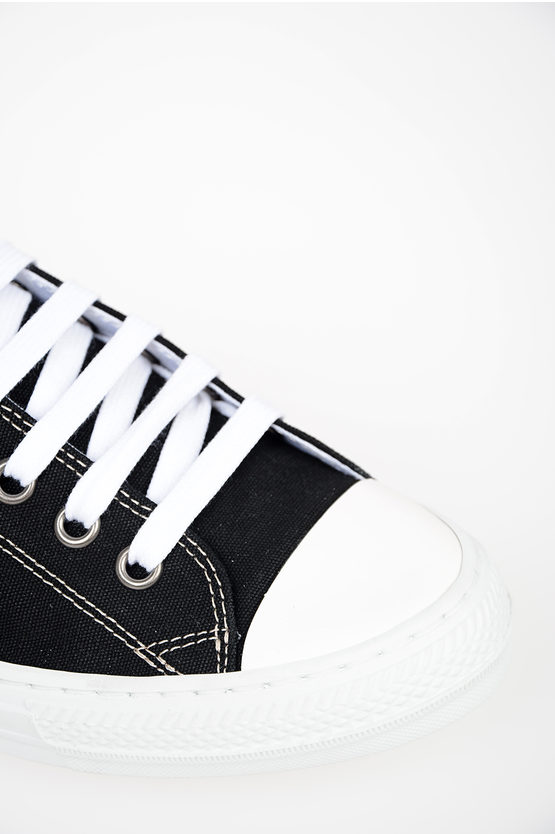 MM22 Fabric STEREOTYPE Sneakers