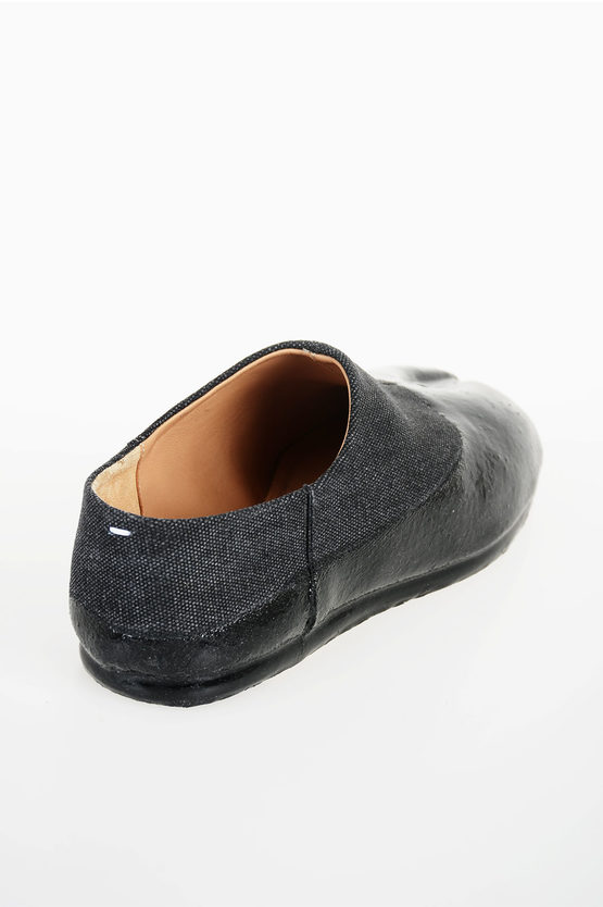 """MM22 Fabric """"SWAMP"""" Loafer"""