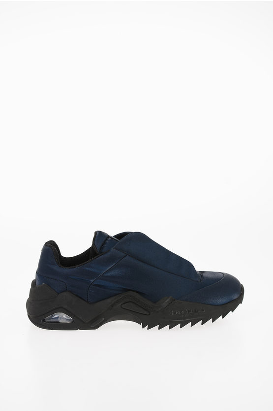 MM22 Statement Multifaceted Sole FUTURE II Sneakers