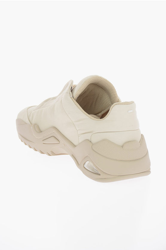 MM22 Statement Multifaceted Sole FUTURE Sneakers