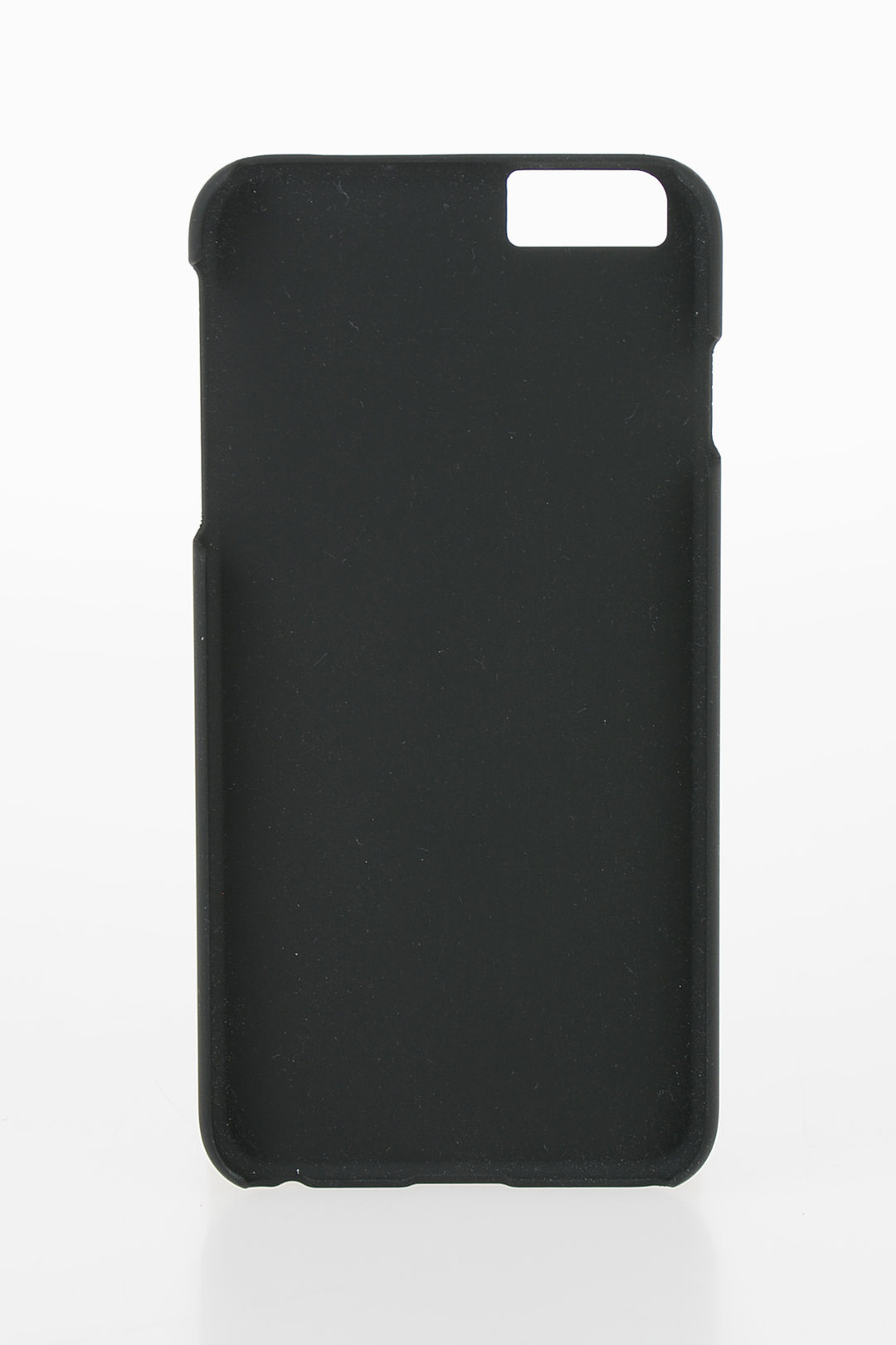 cover iphone 6 donna